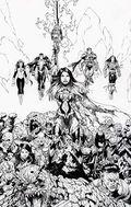 Dark Nights Death Metal (2020 DC) 6A