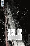 Sea of Sorrows (2020 IDW) 3