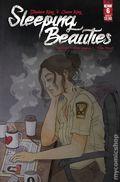Sleeping Beauties (2020 IDW) 6B