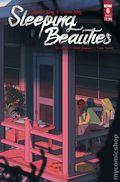 Sleeping Beauties (2020 IDW) 6A