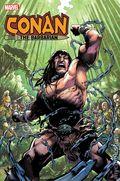 Conan the Barbarian (2019 Marvel) 19A