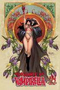 Vengeance of Vampirella (2019 Dynamite) 14C