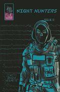 Night Hunters (2020 Floating World) 2