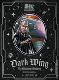 Dark Wing (2020 Heavy Metal) 4