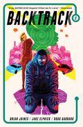 Backtrack TPB (2020 Oni Press) 2-1ST