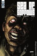 Sea of Sorrows (2020 IDW) 4
