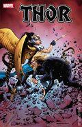 Thor (2020 6th Series) 12A