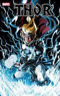 Thor (2020 6th Series) 12B