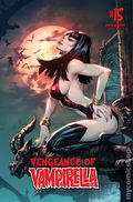 Vengeance of Vampirella (2019 Dynamite) 15C