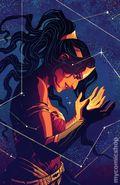 Future State Immortal Wonder Woman (2020 DC) 2B