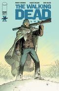 Walking Dead Deluxe (2020 Image) 10B