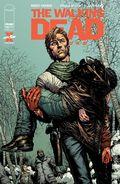 Walking Dead Deluxe (2020 Image) 10A