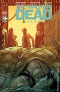 Walking Dead Deluxe (2020 Image) 11B