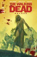 Walking Dead Deluxe (2020 Image) 11C