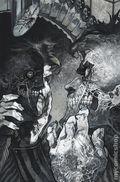 Batman Black and White (2020 DC) 4C