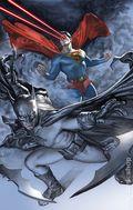 Batman Superman (2019 DC) 17B