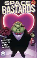 Space Bastards (2021 Humanoids) 4