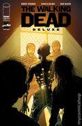 Walking Dead Deluxe (2020 Image) 13B