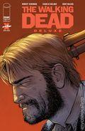 Walking Dead Deluxe (2020 Image) 12B