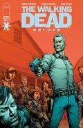 Walking Dead Deluxe (2020 Image) 12A