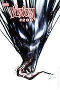 Venom (2018 Marvel) 35E