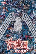 Venom (2018 Marvel) 35P