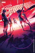 Champions (2020 Marvel) 6A