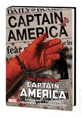 Captain America The Death of Captain America Omnibus HC (2021 Marvel) 2nd Edition 1A-1ST