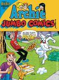 Archie's Double Digest (1982) 319