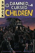Damned Cursed Children (2021 Source Point Press) 4