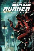 Blade Runner Origins (2021 Titan) 3C