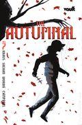 Autumnal (2020 Vault) 7A