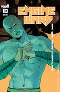 Engineward (2020 Vault Comics) 10B