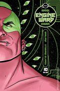 Engineward (2020 Vault Comics) 10A