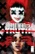 Department of Truth (2020 Image) 9A