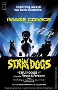 Stray Dogs (2021 Image) 4B