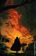 Witcher Witchs Lament (2021 Dark Horse) 1C
