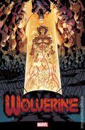 Wolverine (2020 6th Series) 12A
