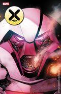 X-Men (2019 Marvel) 20A
