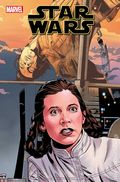 Star Wars (2020 Marvel) 13B
