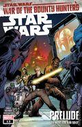Star Wars (2020 Marvel) 13A