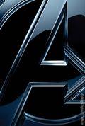 Marvel's Infinity Saga Poster Book Phase 1 SC (2021 Marvel) 1-1ST