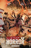 Vietnam Horror (2021 Behemoth) 3