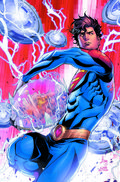 Future State Superman TPB (2021 DC) 1-1ST