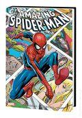 Amazing Spider-Man Omnibus HC (2013 Marvel) 2nd Edition 3A-1ST