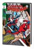 Amazing Spider-Man Omnibus HC (2013 Marvel) 2nd Edition 3B-1ST