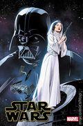 Star Wars (2020 Marvel) 14C