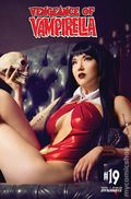Vengeance of Vampirella (2019 Dynamite) 19D