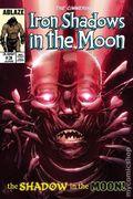 Cimmerian Iron Shadows in the Moon (2021 Ablaze) 3D