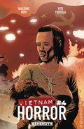 Vietnam Horror (2021 Behemoth) 4